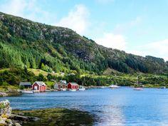 Bergen Norway - Life Abundant Blog, Bergen Blog, Bergen Norway, Best places to visit in Bergen, Best places to travel in Norway, Traveling Bergen Norway, Dale Norway
