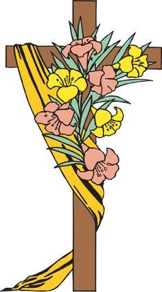 free religious clip art sermon on the mount - Google ...