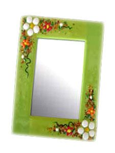 Free Photo Frame Project Guide