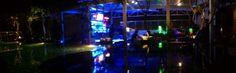 Menghabiskan malam #night #ibis #hotel #panorama #yogyakarta #indonesia