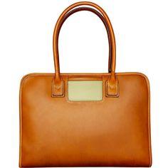 9d894039077 197 Best women bags images   Cross body bags, Crossbody bag ...
