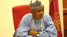 Is Saraki Contesting For President? Kwara APC Says It's A Lie http://ift.tt/2tkX31c