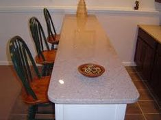 How To Clean Granite Countertops: Take Care When Cleaning Granite  Countertops As They Could Be Damaged By Using The Wrong Cleaners |  Pinterest | Countertops ...