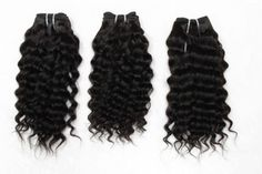 New Arrival Top Quality Brazilian Hair Weave 100% Human Hair about 16Inches 300g 3Pieces