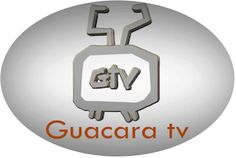GUACARA TV   By DOMINICAN INTERNET GROUP