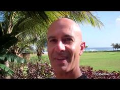 Robin Sharma: Robin Sharma on How to Deliver World-Class Customer Service (Become a Merchant of Wow)