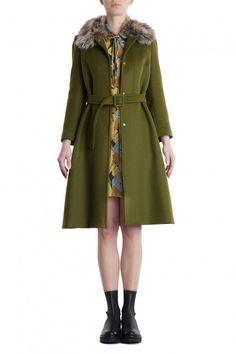 Abbigliamento Online Donna | L'Autre Chose Online Boutique