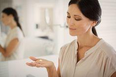 How to Treat MS Urinary Symptoms