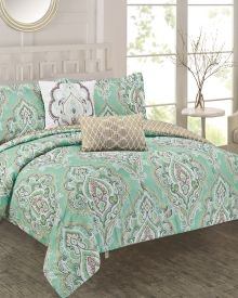 299 Best Stein Mart Faves Images Bed Luxurious