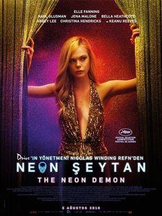 Neon Şeytan Film indir