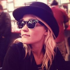 emily osment gif - Google Search