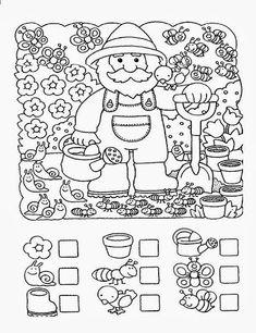 Pre K Activities, Preschool Learning Activities, Free Preschool, Kids Learning, Emotions Preschool, Card Games For Kids, Printable Preschool Worksheets, Hidden Pictures, Quiz
