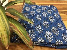 Dabu Print, Suits For Sale, Prints