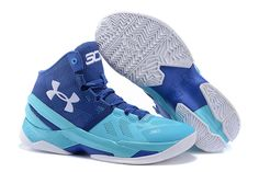 "buy online c837b 2d38b Find Under Armour Curry 2 ""Father To Son"" Pacific Europa Shoes For Sale  Lastest online or in Pumarihanna. Shop Top Brands and the latest styles  Under Armour ..."