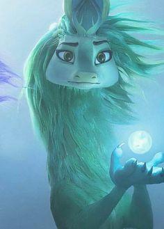 Sonic Fan Characters, Cartoon Characters, Fictional Characters, Disney Princess Art, Princess Zelda, How To Train Dragon, Walt Disney Animation Studios, Favorite Cartoon Character, Mythical Creatures