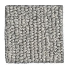 Lisburn Chunky Loop Pile Pure New Zealand Wool Carpet - Cavalier Bremworth, . Lisburn Chunky Loop Pile Pure New Zealand Wool Carpet – Cavalier Bremworth,