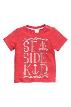Sea side kid #handmbaby