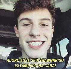 Read 28° from the story Memes • Shawn Mendes • by imaginationcrazy () with 438 reads. magcon, humor, jackj.