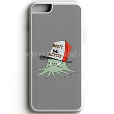 Squidbillies iPhone 7 Case | aneend