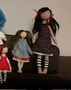 tilda bebek, tilda doll, fabric doll, handmade doll, toy, amigurumi doll, crochet doll, örgü oyuncak, elişi oyuncak, kumaş bebek,gothic doll,