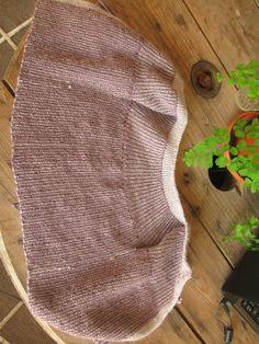 Stick O, Baby Barn, Baby Knitting Patterns, Diy Baby, Crochet, Weaving Kids, Tejidos, Bags, Ganchillo