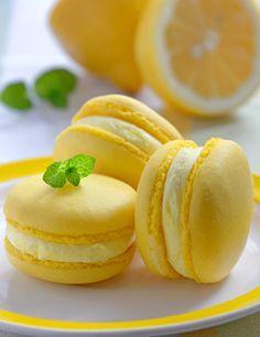 crema_limon_