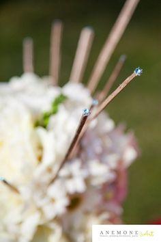 Turcoaz de primavara Flower Designs, Wedding Bouquets, Bobby Pins, Hair Accessories, Floral, Flowers, Blog, Beauty, Florals