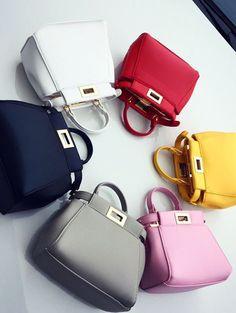 COOL WALKER High quality Aristocratic women messenger bags women circular bag  Handbags Vintage Shoulder Bags tote for women 0fb9117f22ebb
