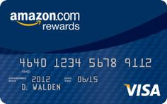 credit cards visa mastercard