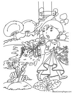 david on the throne coloring pages | King On Throne Coloring Page | Bible Character Coloring ...