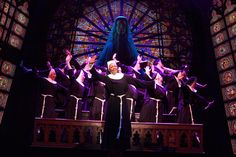 #cheapsisteracttickets  http://www.askaticket.com/theatre/sister-act-tickets/