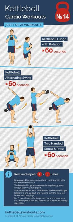 Challenging full body kettlebell workout that will increase your heart rate and burn fat… – Fitness Mujer Motivacion Kettlebell Arm Workout For Women, Kettlebell Workout Routines, Kettlebell Challenge, Kettlebell Cardio, Gym Workout For Beginners, Kettlebell Swings, Gym Workouts, Workout Women, Boxing Workout
