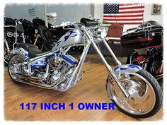 2005 Global Big Dog Motorcycles brand inquiry Chopper Chopper, Motorcycle brand new market price