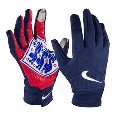 Nike England Stadium Gloves