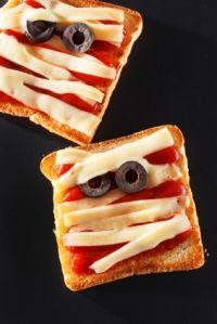 Toast-Monster