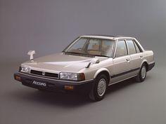 Tuning Honda, Honda Models, Honda Accord, Cars, History, Vehicles, Pictures, Evolution, Twitter