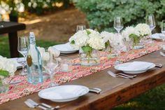 See the rest of this beautiful gallery: http://www.stylemepretty.com/gallery/picture/1196266/gallery/15017/
