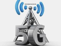 Hello guys! how are you all? Today I am going to discuss a very interesting and mind blowing topic that can definitely blow your mind. In the modern age all of us loves to want a mind blowing high internet speed. In this article I am going to show you full details of the 5G technology and 5G internet speed.So for improving the speed of the internet there is a need to work on the technology. The Internet is needed in every place beginning from smartphone to car smart watch house etc. and of…