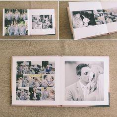 A dărui adesea înseamnă a-i învăţa pe alţii să facă la fel albume-fotografii.3stele.com