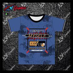 . Shirt Print Design, Shirt Designs, 1st Birthday Shirts, Latest T Shirt, Boys T Shirts, Mens Sweatshirts, Boy Fashion, Neck T Shirt, Boy Outfits