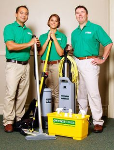 Office pride Franchise Cleaning Franchise, Cleaning Business, Investing, Pride, The Unit, Gay Pride