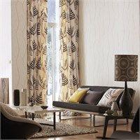 Products   Scion - Fashion-led, Stylish and Modern Fabrics and Wallpapers   Athyrium (NMEL130352)   Melinki One Fabrics