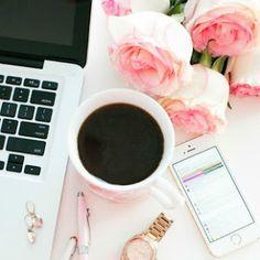 Gosto Disto!: Canecas artesanais que vão deixar seu café mais feliz Make Money Blogging, How To Make Money, Blogging Ideas, Party Planning, Wedding Planning, Wedding Tips, Dream Wedding, Girl Guides, Creating A Blog