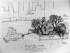 BA_Smithson Floating Island_Sketch.jpg