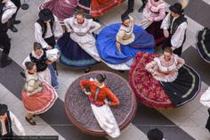 #hungary #dance #folklore