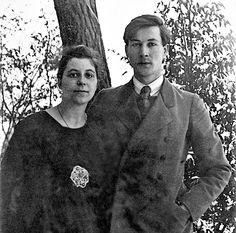 Differenzen:  Hosenfelds Frau Annemarie war im Gegensatz zu ihrem Mann...