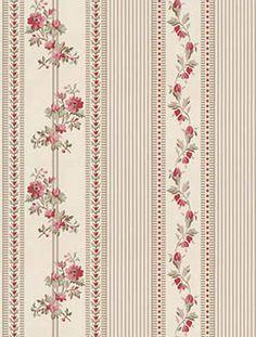 Lenagold - Коллекция фонов - Красные цветы