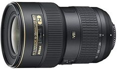 Buy it before it ends. There is always many products on sae upto - Nikon AF-S FX NIKKOR ED Vibration Reduction Zoom Lens with Auto Focus for Nikon DSLR Cameras - Super Shop Canon Dslr, Nikon Dx, Nikon Dslr Camera, Nikon D5200, 35mm Digital Camera, 35 Mm Lens, Filter, Camera Prices, Wide Angle Lens