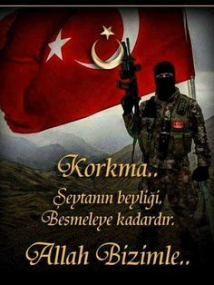 Special Forces, Islam, Ottoman, Movie Posters, Movies, Turkey, Acupuncture, Rice, 2016 Movies