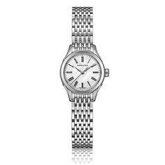 Hamilton Valiant Ladies Quartz Watch